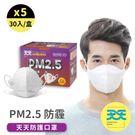 全台第一家通過A級防護 100%台灣製造 高密合不洩漏 專利超定型安全鼻梁線 多層分責呼吸順暢