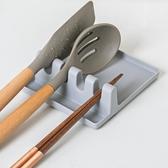 多功能鍋鏟架廚房收納架家用