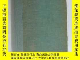 二手書博民逛書店Man罕見and God:passages chosen and