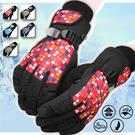 彩色格紋防風透氣手套.男女保暖防寒耐磨防滑防水手套.防曬手套推薦哪裡買專賣店特賣會便宜