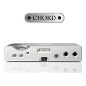 英國精品 Chord Hugo TT 桌上型 耳機擴大機 DAC 耳擴 公司貨 黑色 銀色 AMP