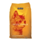 【 現貨 】Kirkland Signature 科克蘭 鮭魚&甘薯配方乾貓糧 8.16公斤