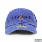 NIKE  JORDAN H86 AIR CAP  運動帽- AA1306405