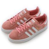 Adidas 愛迪達 CAMPUS W  經典復古鞋 B41939 女 舒適 運動 休閒 新款 流行 經典