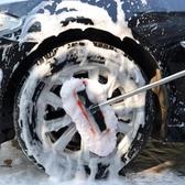 紓困振興 清洗車工具洗車拖把不傷車專用刷車工具洗車刷子軟毛長柄伸縮毛刷 新北購物城