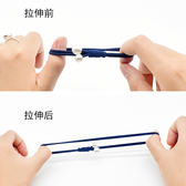 韓國小清新森女系發繩發飾 東京衣櫃