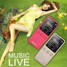 MP3播放器迷你隨聲聽有屏學生樂享生活館