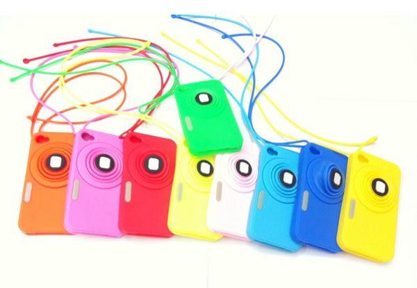 【世明國際】買一送一 i5/5s蘋果5 伸縮照相機保護殼 手機軟套 防摔保護套 支架 軟殼