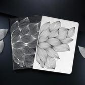 新款蘋果iPad air2保護套2018新air3平板殼9.7英寸全包防摔a1822·Ifashion