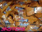 sns 古早味~喜糖~糖果 軟糖 牛奶糖 北海道牛奶糖 北海道牛奶軟糖 3000公克