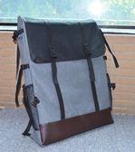 畫包素描畫板袋雙肩背4K多功能版時尚畫板包加厚寫生包畫袋美術袋