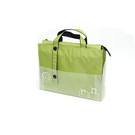 LIHIT LAB. B4可調整手提袋 A-7650~4色可選