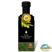 博能生機~100%冷萃初榨橄欖油500毫升/罐