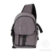 單肩斜挎相機包街拍攝影帆布包適用佳能90d/7d尼康d800索尼微單【Kacey Devlin】