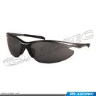 太陽眼鏡 SG-T335B1-PC【AROPEC】