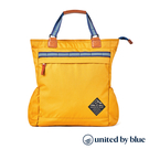 United by Blue 防潑水托特包814-008 Summit Convertible Tote Pack (25L) / 城市綠洲 (手提包、撥水、後背包)