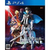 Sony PS4 遊戲片 Fate/EXTELLA LINK《中文版》
