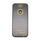 For Nikon 快門遙控器 D40/D40X//D50/D60/D70S/D80/D90