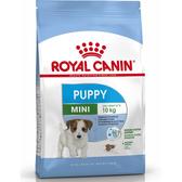 【寵物王國】法國皇家-MNP(APR33)小型幼犬專用飼料800g