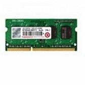 【綠蔭-免運】創見 DDR3L-1600 4GB 筆記型電腦記憶體(1.35V低電壓) TS512MSK64W6H