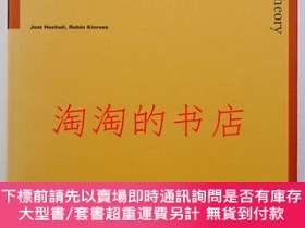 二手書博民逛書店Designing罕見books : practice and theoryY473414 著 : Jost