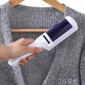 除毛神器 衣物刷毛器靜電刷除毛器衣服粘毛器刷毛神器去毛刷子大衣除毛刷 3C公社
