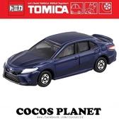TOMICA 多美小汽車 豐田 TOYOTA CAMRY SPORTS 小汽車 COCOS TO175