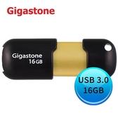 Gigastone U307S 16GB USB 3.0 膠囊隨身碟