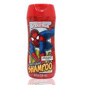 美國熱銷卡通SPIDER-MAN洗髮精-8oz/236ml