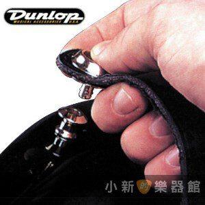 安全背帶►Dunlop安全背帶扣 SLS-1031N 安全背帶扣 (銀色)(U.S.A)