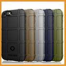 蘋果鏡頭保護手機殼 iPhone7 iP...