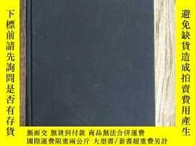 二手書博民逛書店THE罕見REALMS OF GOLD【黃金王國】Y15054 出版1931