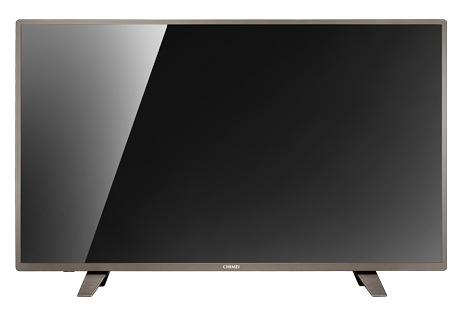 CHIMEI 奇美 55吋 LED低藍光顯示器 TL-55A300 ◆獨家無段式低藍光調控 ◆3組HDMI ◆含TB-A030視訊盒