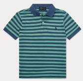 美國代購 Polo Ralph Lauren 二種顏色 POLO衫 小童 (2T~7) ㊣