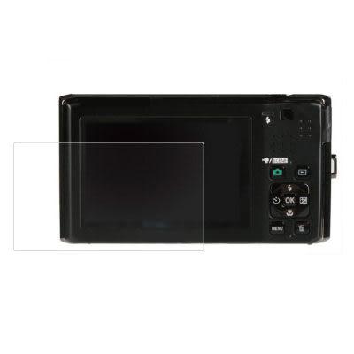 相機液晶專用 3吋(60x45mm)HC防刮透明螢幕保護貼