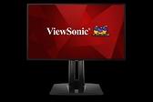 優派 VIEWSONIC VP2458 24吋100% sRGB 專業色彩顯示器