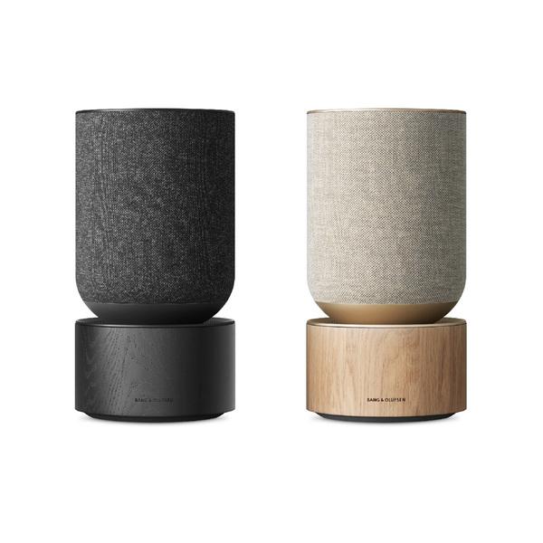 【 名展音響】B&O Beosound Balance 優雅木製藍芽音響 (遠寬公司貨享保固)