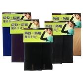 儂儂non no(0123)防蚊防曬手袖(1雙入) 5色可選【小三美日】袖套