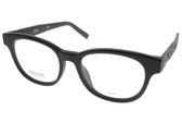 BOSS ORANGE 光學眼鏡 BR0239F LEF (霧灰) 復古時尚貓眼款 # 金橘眼鏡