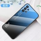 三星Samsung Galaxy A32...