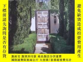 二手書博民逛書店Sotheby s罕見International Realty