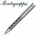 義大利Montegrappa萬特佳 哈利波特系列 史萊哲林學院 原子筆 /支 ISHPRBST