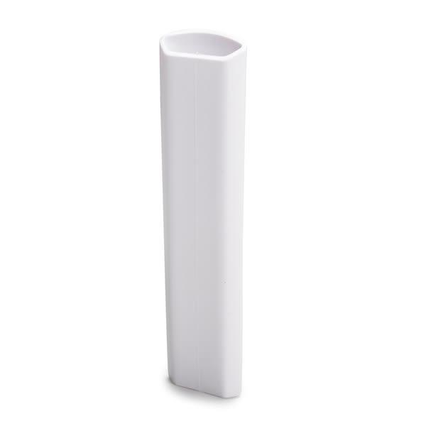 THOMSON 乾濕兩用手持無線吸塵器 TM-SAV16D配件:扁吸