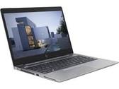 HP 商用筆記型電腦  4CA52PA