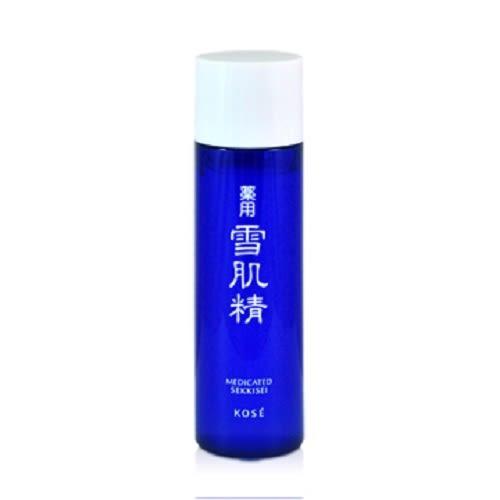 【KOSE 高絲】藥用雪肌精 45ml 效期 2021.11