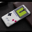 [ZE551ML 硬殼] ASUS 華碩 ZenFone 2 Deluxe (5.5吋) ZE550ML Z00AD Z008D 手機殼 外殼 遊戲機