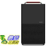 [COSCO代購] W127572 Amadana 薄型清淨機 (PA-301T)