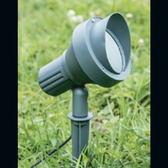 【大巨光】戶外投射燈-LED(LW-08-5778)