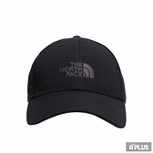 THE NORTH FACE 運動帽 RECYCLED 66 CLASSIC HAT-NF0A4VSVJK3