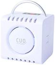 cuofuture【日本代購】臭氧發生器 空氣淨化器 除臭機 日本製